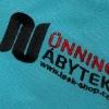 firemní textil s výšivkou 2013-firemni-021