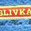firemní textil s výšivkou 2013-firemni-033