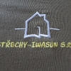 firemní textil s výšivkou -firemní logo 2013-firemni-063