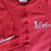 firemní textil s výšivkou -firemní logo 2013-firemni-063_0