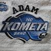 firemní textil s výšivkou -firemní logo 2013-firemni-064_0