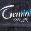 firemní textil s výšivkou -firemní logo 2013-firemni-065_0