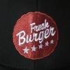 firemní textil s výšivkou -firemní logo 2013-firemni-066