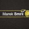 firemní textil s výšivkou -firemní logo 2013-firemni-069