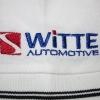 firemní textil s výšivkou -firemní logo 2013-firemni-074