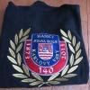 firemní textil s výšivkou -firemní logo 2014-firemni-076