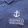 firemní textil s výšivkou -firemní logo 2014-firemni0081