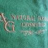 firemní textil s výšivkou -firemní logo 2014-firemni078