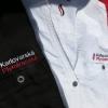 firemní textil s výšivkou -firemní logo 2014-firemni079