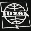 firemní textil s výšivkou -firemní logo 2014-firemni086