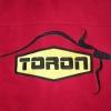firemní textil s výšivkou -firemní logo 2014-firemni088