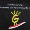 firemní textil s výšivkou -firemní logo 2014-firemni095