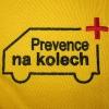firemní textil s výšivkou -firemní logo 2014-sportovni-018