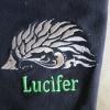 firemní textil s výšivkou -firemní logo 2015-firemni0105