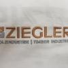 firemní textil s výšivkou -firemní logo 2015-firemni102