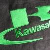 firemní textil s výšivkou -firemní logo 2015-firemni110
