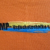 firemní textil s výšivkou -firemní logo IMG_7414
