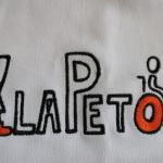 klapeto