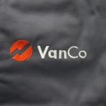 vanCo-vysivka
