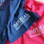 vysivka-cepice-imperial
