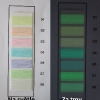 fluorescencni-nite-barevne