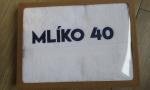mliko40-vysivka