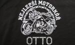 motorkar-otto-2