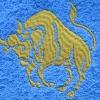 horoskopy 2013-horo-001