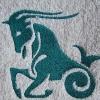 horoskopy 2013-horo-002