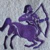 horoskopy 2013-horo-004