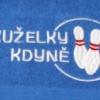 2013-firemni-020