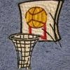 sport 2013-sportovni-001
