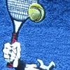 sport 2013-sportovni-006
