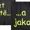 texty, iniciály, motta,názvy 2014-dary-002
