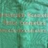 texty, iniciály, motta,názvy 2014-text-055