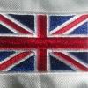 2013-vlajka-001
