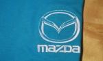 mazda-logo-firma