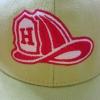 2014-hasici-004