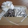 svatební dar IMG_7501