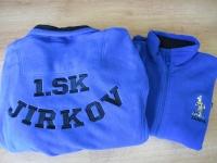 vysivka_mikina_sport1