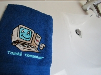 vysivka_rucnik_-computer