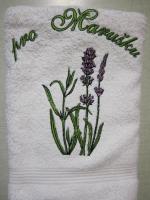 pošitý ručník, výšivka na ručníku vysivky_rucniky-001