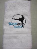 pošitý ručník, výšivka na ručníku vysivky_rucniky-002