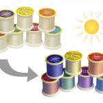 solar-thread-white