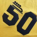 50-vysivka-pade