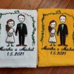 svatba-5-21-vysivka