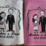 vysivka-svatba-marketa-david